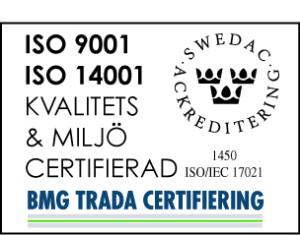Märke F 9001+14001 17021