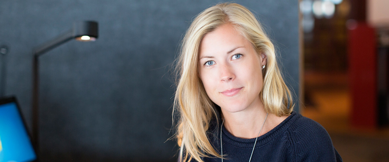 Anna Månsson