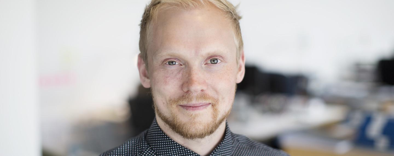 Viktor Isaksson