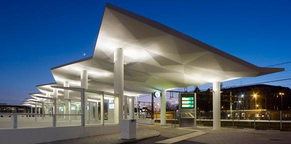 Halmstad-regionalterminal-582x288