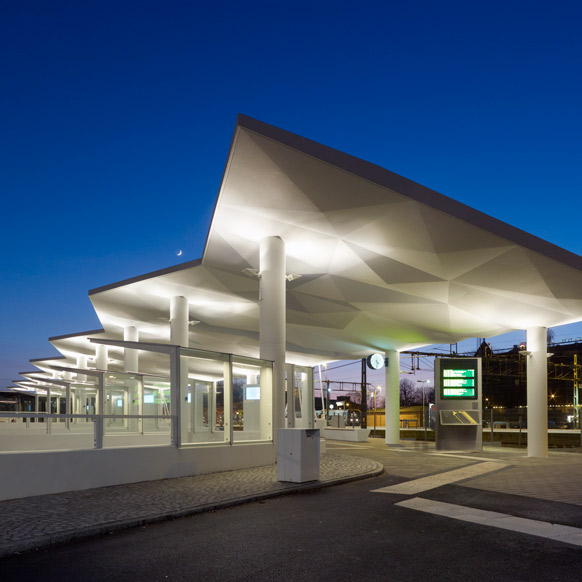 Halmstad-regionalterminal-582x582