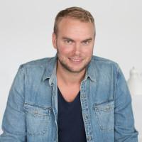 Joachim Westervaldt