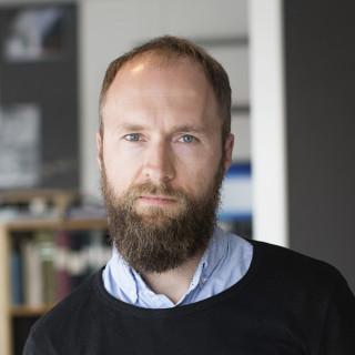 Sigbjørn Steinstø