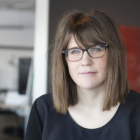 AnnaKarin Stråhle