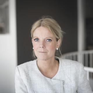 Sofia Freiholtz