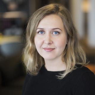 Lina Schön