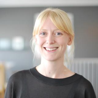 Hanna Järbel