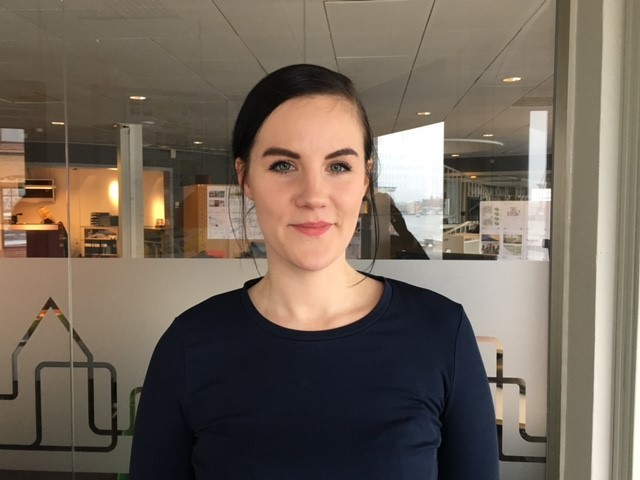 Miriam Söder