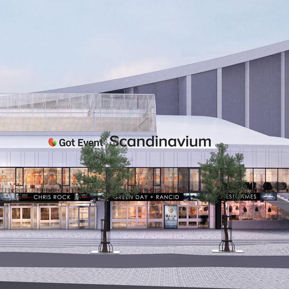 scandinavium-exterior_582x582
