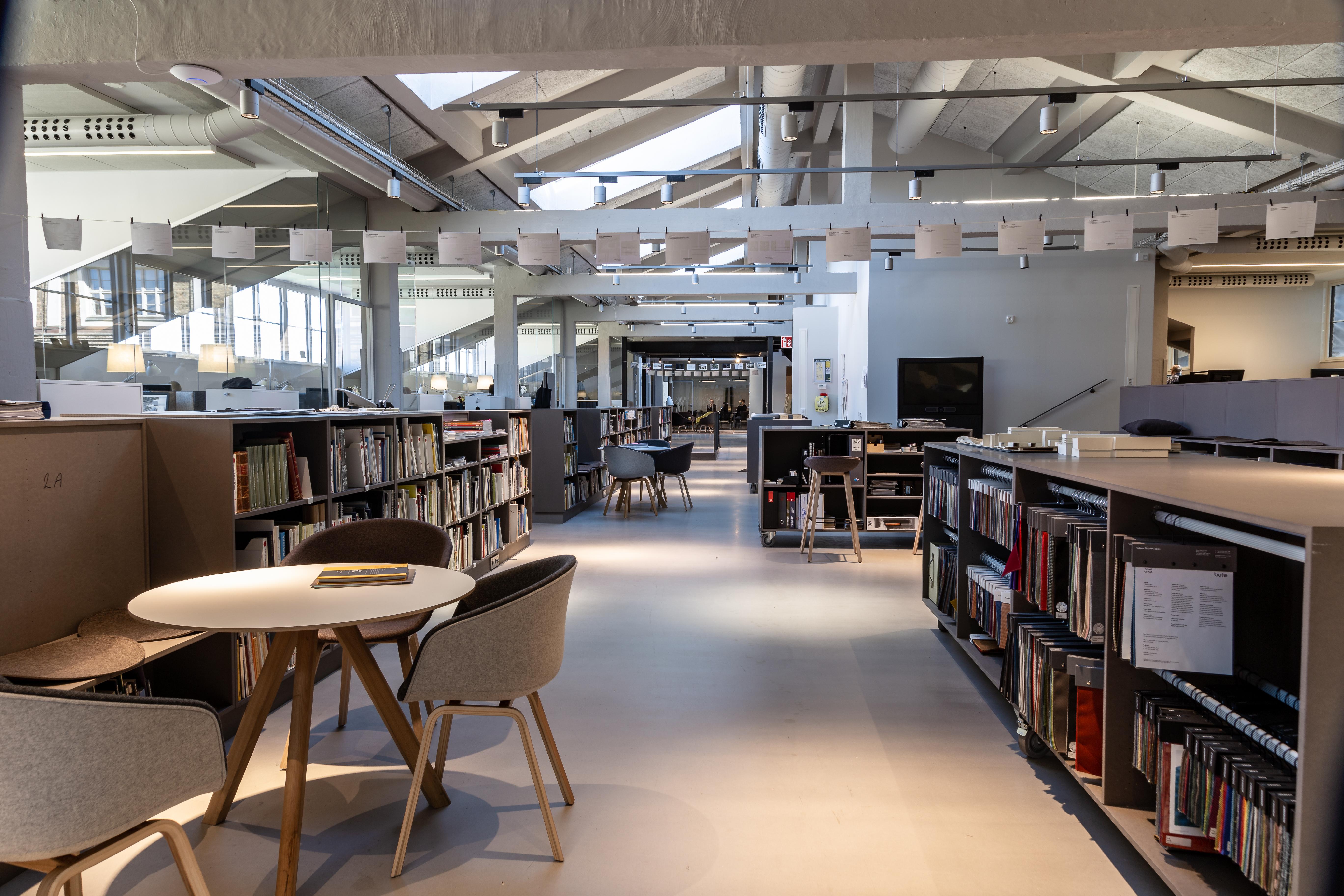 Sveriges snyggaste kontor 2019 – dubbla nomineringar för ABAKO