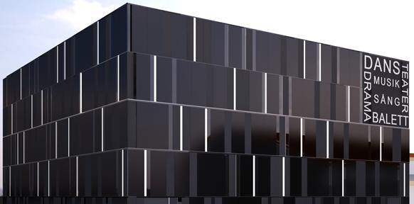 180329 Blackbox exteriör 2.582x288