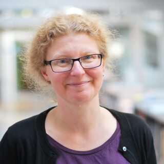 Sandra Kuylenstierna